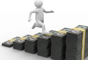 I will show you where to make real cash money system