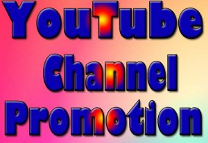 2000-2500 High Quality Views,100+Like,5-10 Custom Comments & 5-10 Subscriber Supper Fast